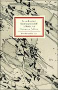 Cover-Bild zu Rimbaud, Arthur: Le Bateau ivre. Das trunkene Schiff