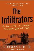 Cover-Bild zu Ohler, Norman: The Infiltrators