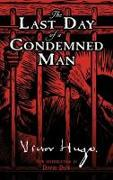 Cover-Bild zu Hugo, Victor: Last Day of a Condemned Man