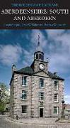 Cover-Bild zu Sharples, Joseph: Aberdeenshire: South and Aberdeen