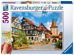Cover-Bild zu Gengenbach im Kinzigtal