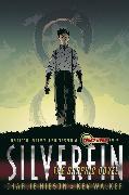 Cover-Bild zu Higson, Charlie: SilverFin: The Graphic Novel