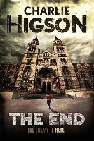 Cover-Bild zu Higson, Charlie: The End