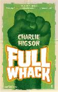 Cover-Bild zu Higson, Charlie: Full Whack