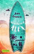 Cover-Bild zu Annähernd Alex von Bennett, Jenn