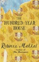 Cover-Bild zu Makkai, Rebecca: The Hundred Year House