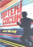 Cover-Bild zu Wray, John: Dipteki Cocuk