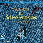 Cover-Bild zu Moers, Walter: Der Schrecksenmeister