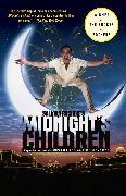 Cover-Bild zu Rushdie, Salman: Salman Rushdie's Midnight's Children