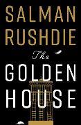 Cover-Bild zu Rushdie, Salman: The Golden House