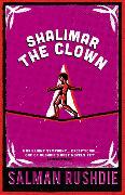 Cover-Bild zu Rushdie, Salman: Shalimar the Clown