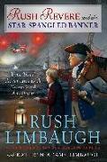 Cover-Bild zu Limbaugh, Rush: Rush Revere and the Star-Spangled Banner (eBook)