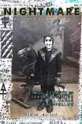 Cover-Bild zu Adams, John Joseph: Nightmare Magazine, Issue 82 (July 2019) (eBook)