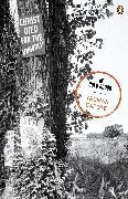 Cover-Bild zu Capote, Truman: In Cold Blood