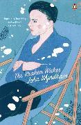 Cover-Bild zu Wyndham, John: The Kraken Wakes