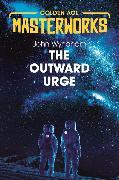 Cover-Bild zu Wyndham, John: The Outward Urge