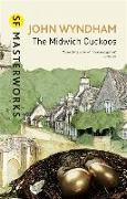 Cover-Bild zu Wyndham, John: The Midwich Cuckoos
