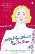 Cover-Bild zu Wyndham, John: Plan for Chaos