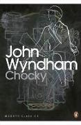 Cover-Bild zu Wyndham, John: Chocky