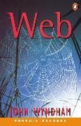 Cover-Bild zu Wyndham, John: Web Level 5 Audio Pack (Book and audio cassette)