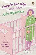 Cover-Bild zu Wyndham, John: Consider Her Ways