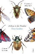 Cover-Bild zu Goulson, Dave: A Buzz in the Meadow