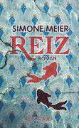 Cover-Bild zu Meier, Simone: Reiz