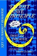 Cover-Bild zu Frost, Alfred J.: Elliott Wave Principle
