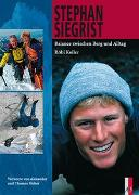 Cover-Bild zu Koller, Röbi: Stephan Siegrist