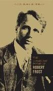 Cover-Bild zu Frost, Robert: The Collected Poems of Robert Frost