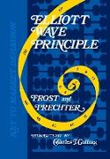 Cover-Bild zu Frost, A. J.: Elliott Wave Principle