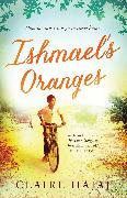 Cover-Bild zu Hajaj, Claire: Ishmael's Oranges