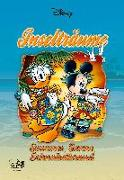 Cover-Bild zu Disney, Walt: Enthologien 42