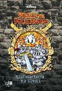 Cover-Bild zu Disney, Walt: Enthologien 40