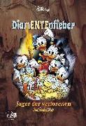 Cover-Bild zu Disney, Walt: Enthologien 47