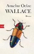 Cover-Bild zu Wallace von Oelze, Anselm