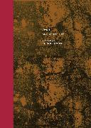 Cover-Bild zu Latour, Bruno: Reset Modernity!