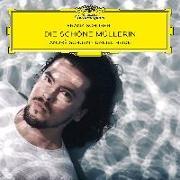 Cover-Bild zu Die schöne Müllerin von Schuen, Andre (Gespielt)