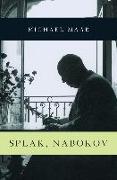 Cover-Bild zu Maar, Michael: Speak, Nabokov