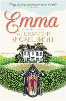 Cover-Bild zu Smith, Alexander McCall: Emma