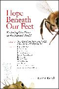 Cover-Bild zu Keogh, Martin: Hope Beneath Our Feet