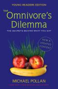 Cover-Bild zu Pollan, Michael: The Omnivore's Dilemma for Kids