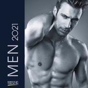 Cover-Bild zu Men 2021