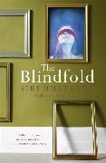 Cover-Bild zu Hustvedt, Siri: The Blindfold