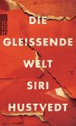 Cover-Bild zu Hustvedt, Siri: Die gleißende Welt