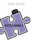 Cover-Bild zu Ritchie, Stuart: Intelligence: All That Matters
