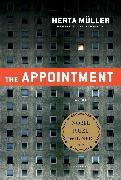 Cover-Bild zu The Appointment (eBook) von Müller, Herta