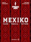 Cover-Bild zu Salt & Silver Mexiko von Riffelmacher, Johannes
