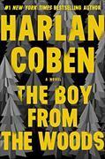 Cover-Bild zu Coben, Harlan: The Boy from the Woods
