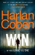 Cover-Bild zu Coben, Harlan: Win
